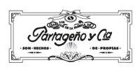 Partageno