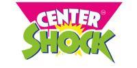 Center Shock