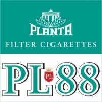 PL 88