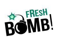 Fresh Bomb