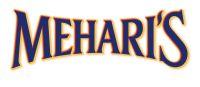Meharis