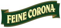 Feine Corona