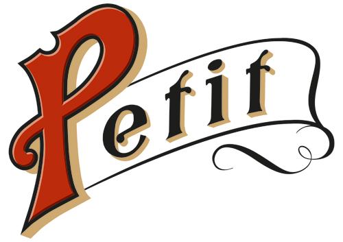 Nobel Petit