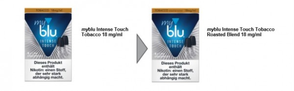 my-blu-intense-touch