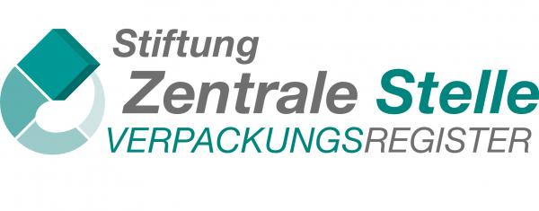logo-zentrale-stelle
