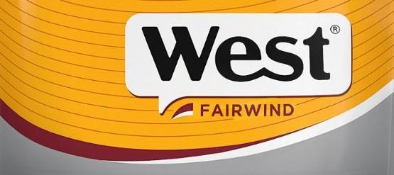West-Logo-Fairwind