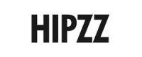 Hipzz
