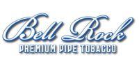 Bell Rock