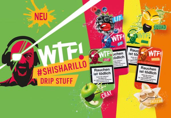 WTF-Shisharillo-Zigarillos-mobil