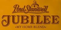 Poul Stanwell Jubilee