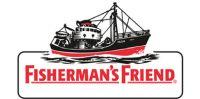 Fischerman's Friend