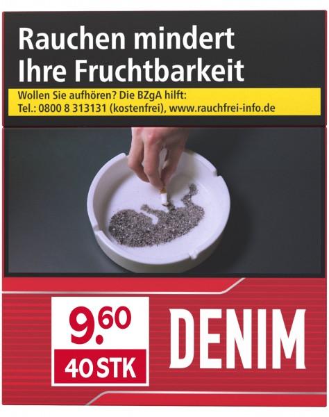 Denim-UP-Front-Preisfolie