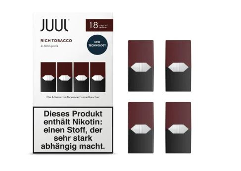 /juul-rich-tobacco-liquid-pod-18mg-nikotin-0-7ml-16850