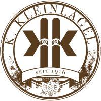 Kleinlagel
