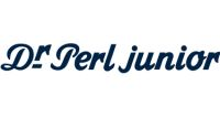 Dr. Perl