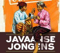 Javaanse Jongens