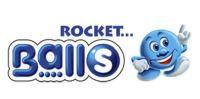 Rocket Balls