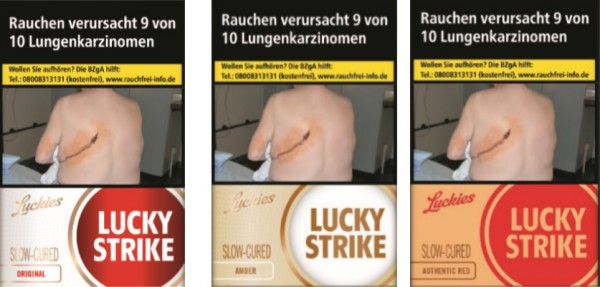 Lucky-Strike-Luckies-Design-August-Bild