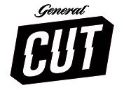 General CUT