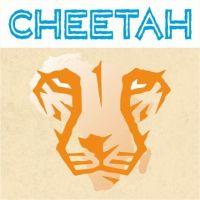Chee Tah